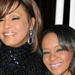 Bobbi Kristina Brown Funeral to be Held This Week; Family Source Says She Will Be Buried Near Her Mother Whitney Houston