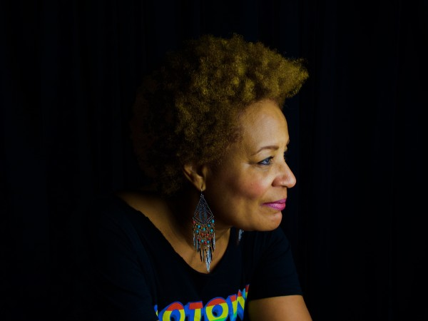 Meet the celebrities on your own terms in upcoming workshop for deborah b pryor m4hsunfo