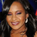 Bobbi Kristina Brown's Funeral Filled with Family, Music and Spirituality