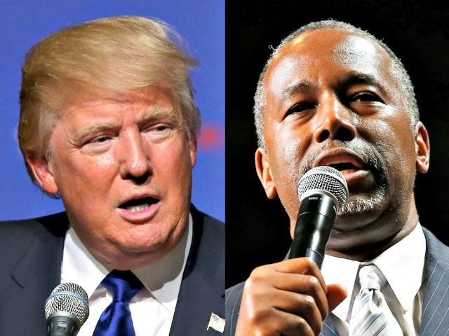 Donald-Trump-L-and-Ben-Carson-AP-Photos-640x480
