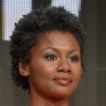 Emayatzy Corinealdi: From 'Middle of Nowhere' to 'Miles Ahead'