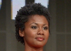 Emayatzy Corinealdi 2