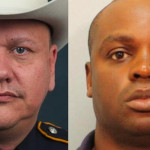 Houston-Sheriff-Deputy-Darren-Goforth-Shooter-Shannon-Miles-AP1
