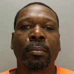 Jadeveon Clowney's Dad Charged with Attempted Murder