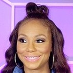 Tamar-Braxton-Us Weekly Name Game