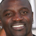 Akon Receives $1 Billion Credit Line, Gives Electricity to 80M Africans