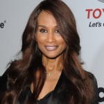 Beverly Johnson Speaks on Former Coffee, Cocaine & Champagne Diet
