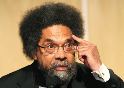 Thesis Statement For Essay Race Matters Cornel West Essay Crash Help Zero Tolerance For Silence File Cornel  West Introduces Bernie Sanders In South Carolina Webm How To Write An Essay High School also Sample Narrative Essay High School Bamabscmba Admission Counseling And Essay Editing An Employer  Gender Equality Essay Paper