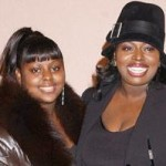 diamond and -angie-stone1