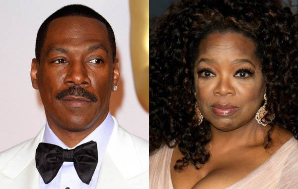 eddie-murphy-and-oprah-winfrey-confirmed-to-join-cast
