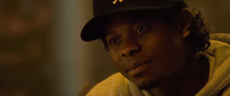 jason mitchell straight outta compton