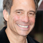 Upcoming Expose on TMZ Reportedly Has Harvey Levin Spooked