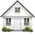Home Buying and Ownership Mistakes to Avoid
