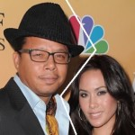 Terrence Howard Asks Judge to Undo Divorce Settlement with Michelle Ghent