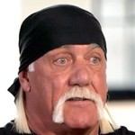 hulk-hogan-interview-467