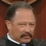 judge-joe-brown