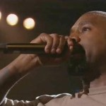 Kanye to Run for President, Revisits Taylor Swift Hijack (WATCH)