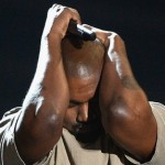 MTV Wants Kanye West to Host 2016 Video Music Awards (Report)