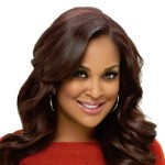 Laila Ali to Host the 22nd Little Miss African American Scholarship Pageant