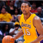 Is Metta World Peace Returning to the Los Angeles Lakers? (VIDEO)
