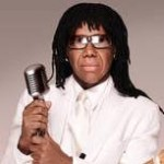BMI Honors Nile Rodgers with Icon Award @ BMI R&B/Hip-Hop Awards