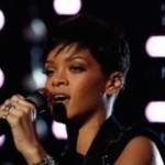 Rihanna to Advise All Coaches on 'The Voice' This Fall