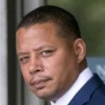 Judge Finds Terrence Howard Was Coerced Into Divorce Settlement
