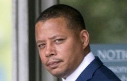 terrence howard court