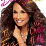 Beverly Johnson: 'The Face That Changed It All' – EUR BOOK REVIEW