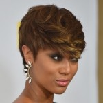 tyra banks disney tca