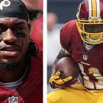 usa-desean-jackson-robert-griffin-iii-redskins