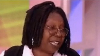 whoopi goldberg the view (1)