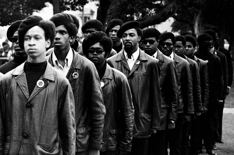 Black_Panthers_Doc2