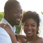 Gabrielle Union and Dwayne Wade Preview 'The Wade Union' with Wedding Video Trailer
