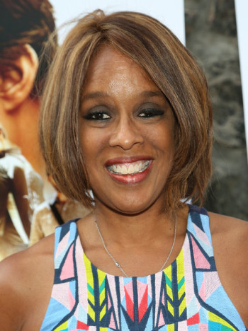 gayle king salarygayle king and daughter, gayle king salary, gayle king and family, gayle king net worth, gayle king 50 cent tattoo, gayle king, gayle king instagram, gayle king son, gayle king and charlie rose, gayle king ex husband, gayle king twitter, gayle king weight watchers, gayle king weight loss, gayle king age, gayle king boyfriend cory booker, gayle king daughter, gayle king boyfriend, gayle king gay, gayle king booty, gayle king oprah
