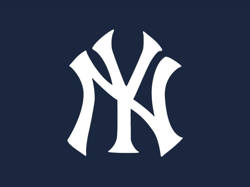 New-York-Yankees-Logo_1024_768