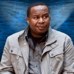 Roy Wood, Jr. Talks New Gig as 'Daily Show' Correspondent