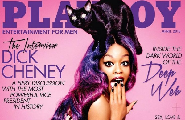 azealia-banks-playboy-