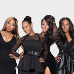 VH1 Renews 'Basketball Wives: LA' for a Fifth Season