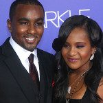 bobbi-kristina-brown-nick gordon