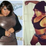 Countess Vaughn Shows Off New Body; Drops 3 Sizes After Lipo (Look!)
