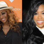 cynthia-bailey-porsha-williams