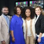 'Oprah: Where Are They Now?' Premieres Saturday, Sept. 19, 10PM