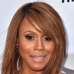 Deborah Cox Joins Off-Broadway Play about Transgender Identity