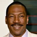 Eddie Murphy To Receive Next 'Mark Twain Prize for American Humor'