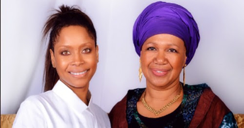 erykah badu, shafia monroe, international black midwives and healers conference