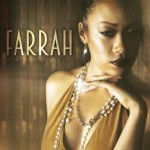 farrah franklin (gold)
