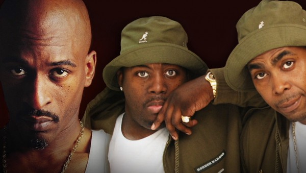 The Hip Hop Hall of Fame Museum has formed a partnership with LiveNation to co-produce The Legends of The Fall 2 Hip Hop Hall of Fame Concert on October 2, 2015 at the Westbury Theater in Long Island, NY.