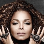 Janet Jackson Releases Title Track from 'Unbreakable' (Listen)
