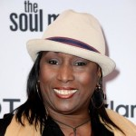 KiKi Shepard's 12th Annual Celebrity Bowling Challenge for Sickle Cell Disease Awareness